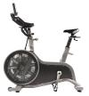 Ergometers POWER CYCLE