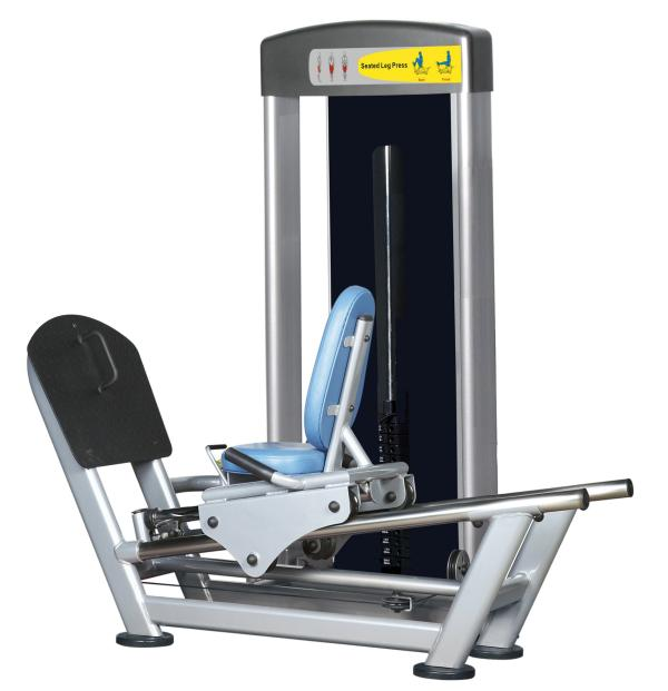 synergy fitness equipment seated leg press
