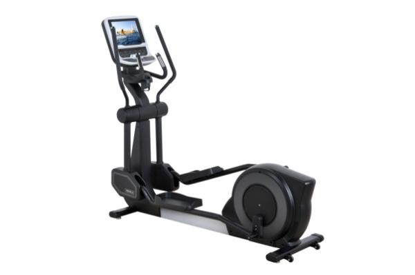 FREVOLA E500T CROSS TRAINER (Digital Tuner)
