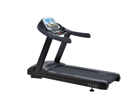 FREVOLA T510A TREADMILL (Digital Tuner)