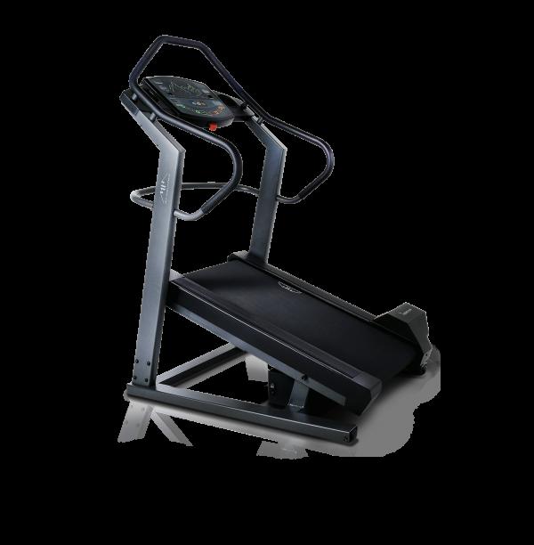 My Mountain Treadmill