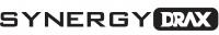 SynergyDRAX logo