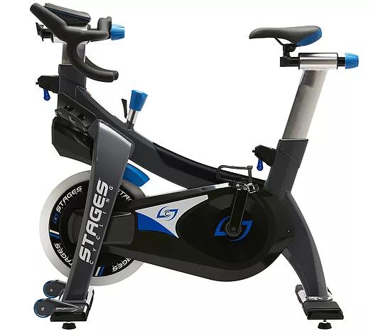 Stages SC3-Indoor Studio Bike