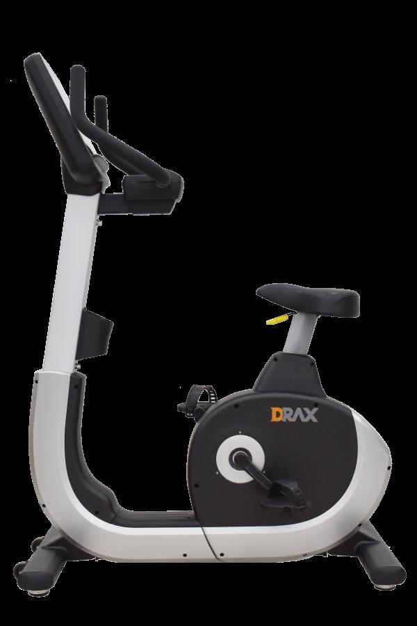 Synergy DRAX Upright Bike