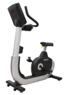 Synergy DRAX Upright Bike
